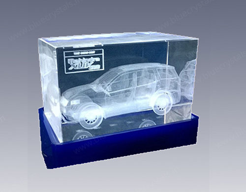 Gift Manufacturers in Bangalore